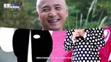 徐崢《印囧》開機,寧浩親自加盟!