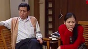外來媳婦本地郎:康家全家送別幸子,劉濤正式退出外來劇組,淚目