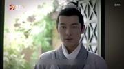 李易峰新劇《隱秘而偉大》即將開播!女主是她收視率穩了!