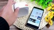 小米网络收音机操作视频及音质鉴赏