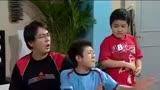 家有兒女:宋丹丹買了榴蓮,看劉星夏雪的不同反應