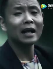 情歌王子祁隆
