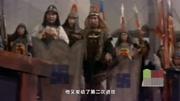元朝本打不過南宋,有人告訴元朝皇帝8個字,導致南宋徹底毀滅