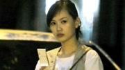 王宝强新女友爆光,竟然会是她,马蓉都要后悔了!