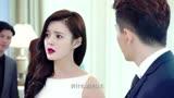 2017最新《海上繁花》首曝椎心版片花 竇驍李沁張云龍