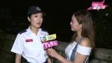 tvb新剧《栋仁的时光》袁伟豪与唐诗咏拍人工呼吸多次ng笑称很爽
