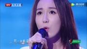 《你是我的姐妹》劉愷威婁藝瀟吻戲精彩片段