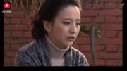 唐山大地震后女孩成孤儿