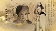 """《神探狄仁杰》里的""""如燕"""",和黃海波結婚生子,甜蜜恩愛"""