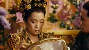 《滿城盡帶黃金甲》 吳彥凝 第十五屆青歌賽20130518