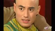 咻欧美_【咻d麻袋】第4期:外国友人学唱中国歌曲?没那么简单!
