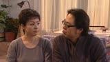 【喜劇/家庭】家有兒女第三季 100集全【2007】(78)