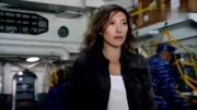 《末日孤艦》The Last Ship 3x13 Promo 第三季第13集預告片