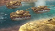 【泰拉科技】TerraTech:方塊組裝戰車