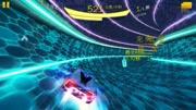 【狂野飆車8:極速凌云】豪華夢幻賽車,街頭賽車,賽車模擬