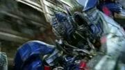 變形金剛5:最后的騎士