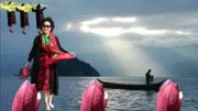 抚仙湖水域10月21日起禁止游泳
