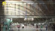 深圳:機場設全國首個電子證明系統 乘機無需身份證