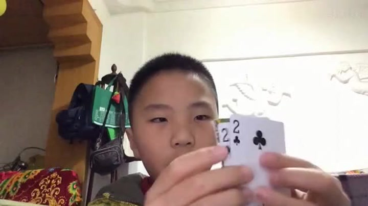 9岁幼奱�'Z��h�.XZP_xzpnxapp24202671