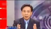 重庆:班主任有创意 期末评语全用文言文