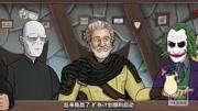 毒液搞笑版預告片,銀河護衛隊亂入