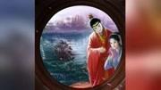 懸疑推理動畫《水晶球》:預言大師的話是真的嗎?