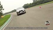 2015款 英菲尼迪QX50 2.5L 尊享版 滑轮组测试