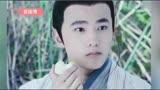 電視劇《武動乾坤》楊洋從平凡少年蛻變成絕世英雄