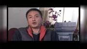 吴宇森:我拍《赤壁》不仅仅是为了要放几只鸽子图片