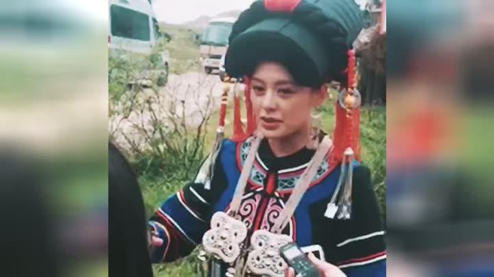 内蒙古球迷马海