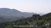 中国七大河之一的淮河,源头在哪里?