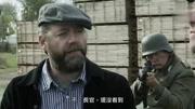 華納兄弟出品戰爭片《敦刻爾克大撤退》