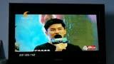 CDTV-5《娛情全接觸精華版》(2017年9月24日)
