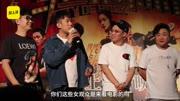 2018中國·秦淮燈會2月11日亮燈:首次實行網上訂票 元宵節需憑票進入夫子廟