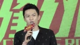 大鵬《縫紉機樂隊》廣州引爆笑 有信心票房超越《煎餅俠》