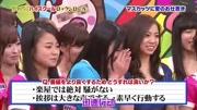 爆笑恶搞大全 日本恐怖BT整人节目 密室遭遇群鬼 再加?