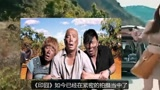黃渤和王寶強帶著《印囧》強勢回歸!徐錚坦言有這明星是多余的
