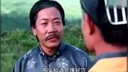 秦始皇变成千年僵尸王,法力高强,林正英来了都没用
