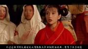 《倚天屠龍記》各個版本趙敏出場,誰驚艷了你呢?