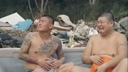從東方到西方:當徐志摩遇到泰戈爾(上)