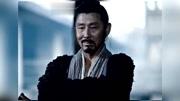 电视剧《神医喜来乐传奇》王晓晨:我嫁给了李保田