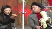 2019寧陽百姓春晚:小品《有錢沒錢都是媽》