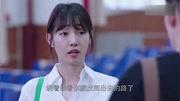 男神靳东接受采访谈到老婆,靳东一句话就说完了,主持人有点尴尬了