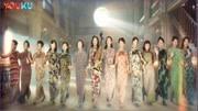 《金陵十三釵》被日本兵抓走的女人,只有玉墨存活,且面目全非!