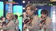 【C.H.I】&【OMURICE】LTL Hey! Say! JUMP CD出道10周年纪念 LIVE
