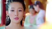 電視劇《慶余年》五美集結,李沁溫婉辛芷蕾霸氣,宋軼也太漂亮了
