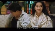 电影解说:《旅行者》一部极其催泪的电影,被父亲遗弃的10岁女孩