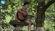 金球獎熱門影片:《請以你的名字呼喚我》官方中文預告