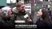 老梁揭秘 当今世界美国最怕竟是俄罗斯 为什么不是中国!