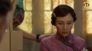 黄渤关注的谍战电视剧《少爷》,第九集,主演我看锋刃视频免费我的恶魔更多电视剧三季图片